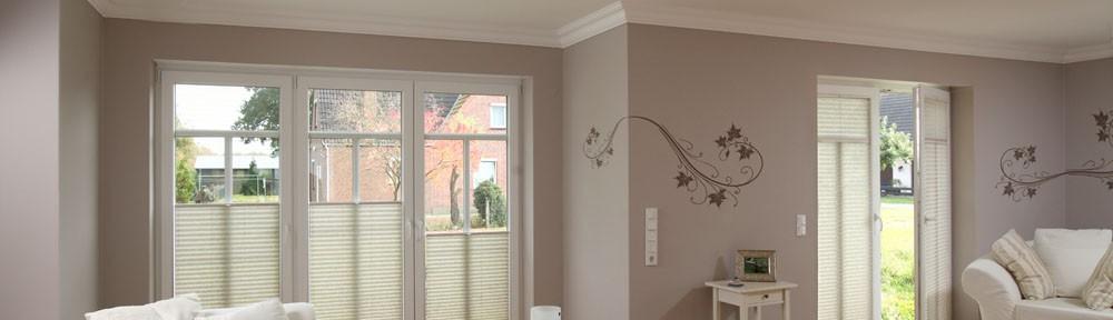 von perfekter sonnenschutz sonnenschutz blog. Black Bedroom Furniture Sets. Home Design Ideas