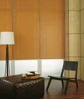 jalousien f r ihr wohnzimmer. Black Bedroom Furniture Sets. Home Design Ideas