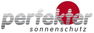 Perfekter-Sonnenschutz.de-Logo
