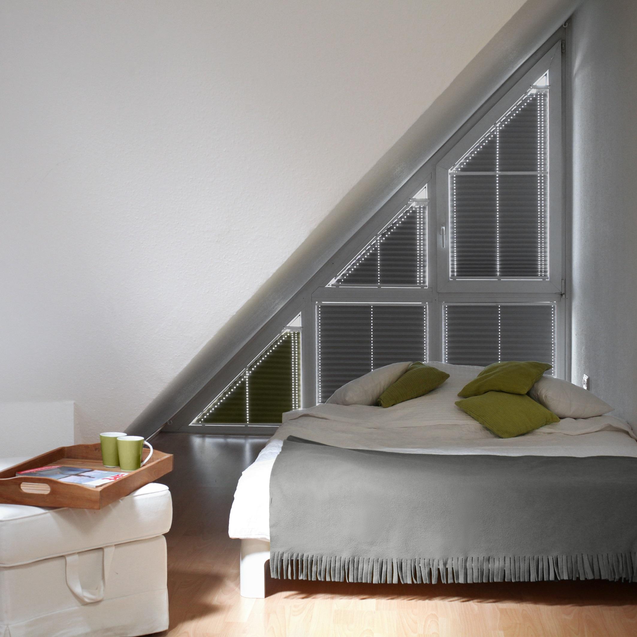 fotogalerie perfekter. Black Bedroom Furniture Sets. Home Design Ideas