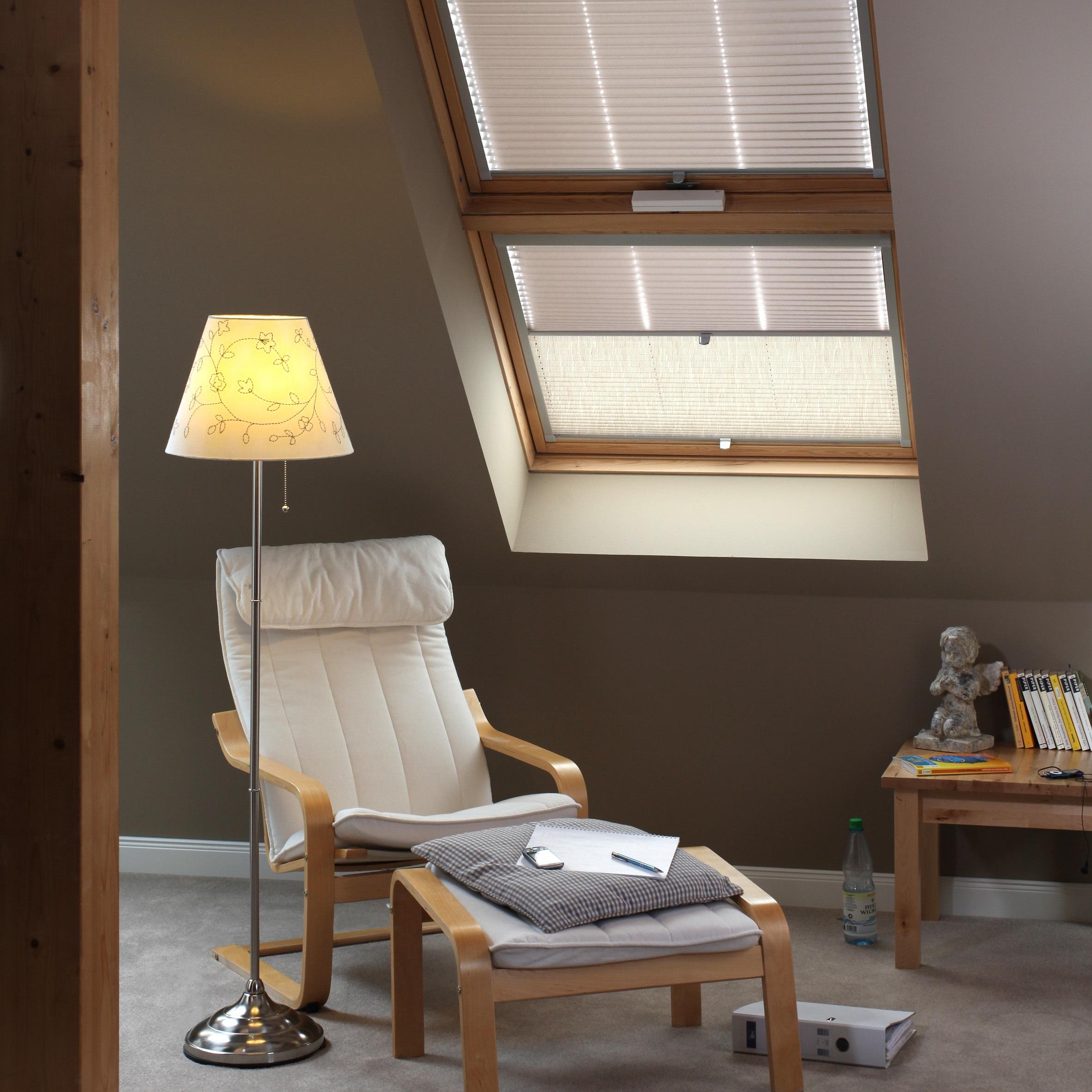 plissee shop 24 elegant plissee shop 24 with plissee shop 24 elegant hibiskus with plissee. Black Bedroom Furniture Sets. Home Design Ideas