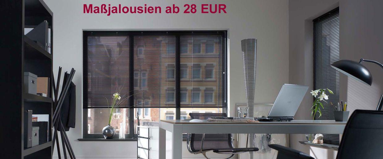 klemm plissee nach ma top gallery of plissee klemmfix ohne bohren neu fenster attraktiv fenster. Black Bedroom Furniture Sets. Home Design Ideas